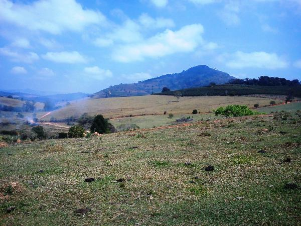 Casa, Rural, Jesuania (190)