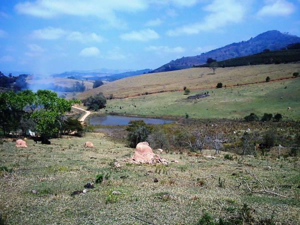 Casa, Rural, Jesuania (190) - Foto 6