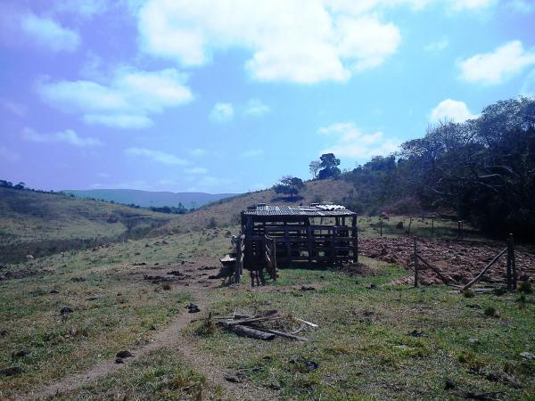 Casa, Rural, Jesuania (190) - Foto 3