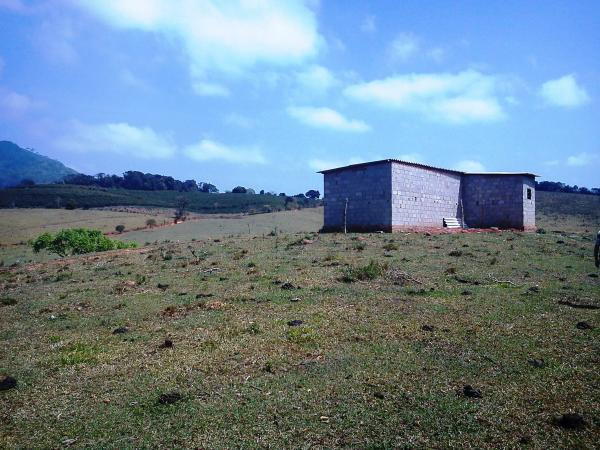 Casa, Rural, Jesuania (190) - Foto 2