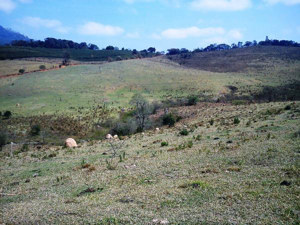 Casa, Rural, Jesuania (190) - Foto 8