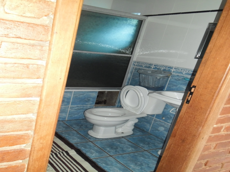 Casa 3 Dorm, Próx. do Lago, Lambari (299) - Foto 9