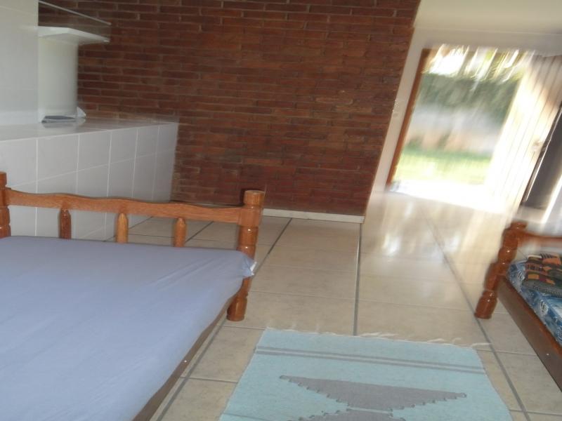 Casa 3 Dorm, Próx. do Lago, Lambari (299) - Foto 8