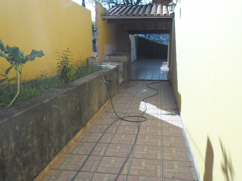 Casa 3 Dorm, Próx. do Lago, Lambari (299) - Foto 20
