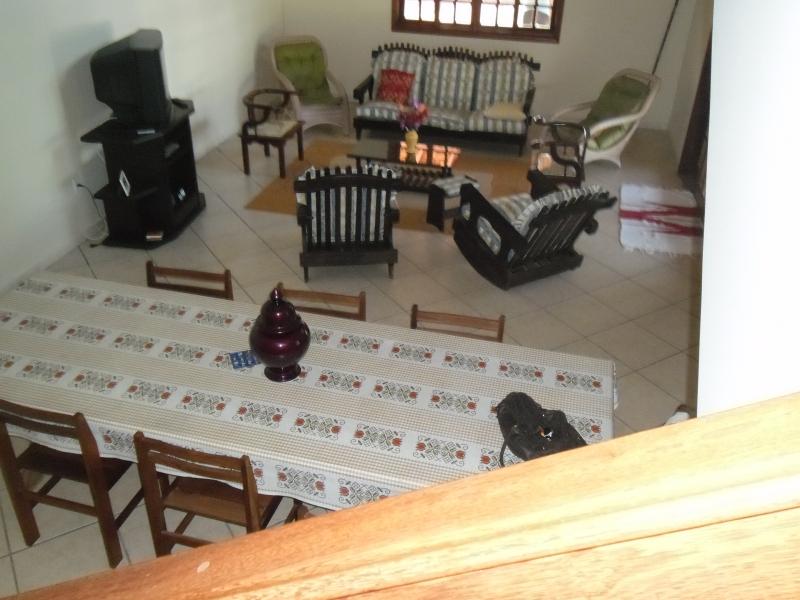 Casa 3 Dorm, Próx. do Lago, Lambari (299) - Foto 21