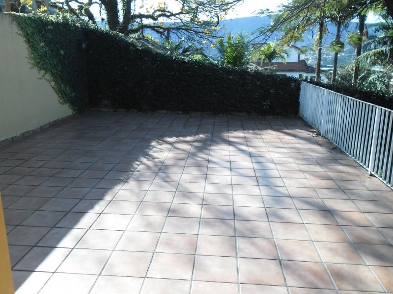 Casa 3 Dorm, Próx. do Lago, Lambari (299) - Foto 13