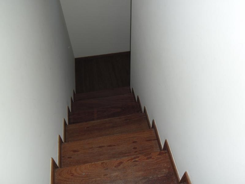 Casa 3 Dorm, Próx. do Lago, Lambari (299) - Foto 22