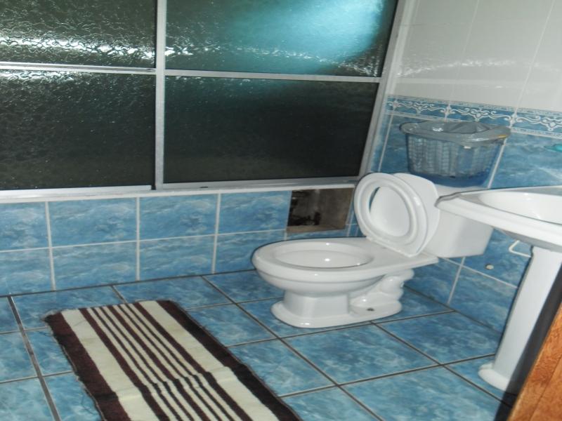 Casa 3 Dorm, Próx. do Lago, Lambari (299) - Foto 7