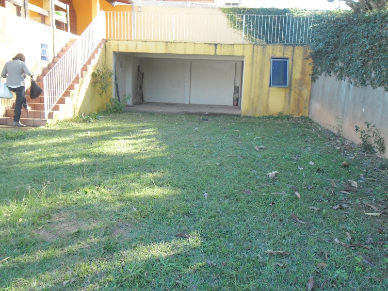 Casa 3 Dorm, Próx. do Lago, Lambari (299) - Foto 11