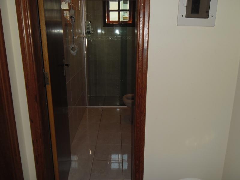 Casa 3 Dorm, Próx. do Lago, Lambari (299) - Foto 27