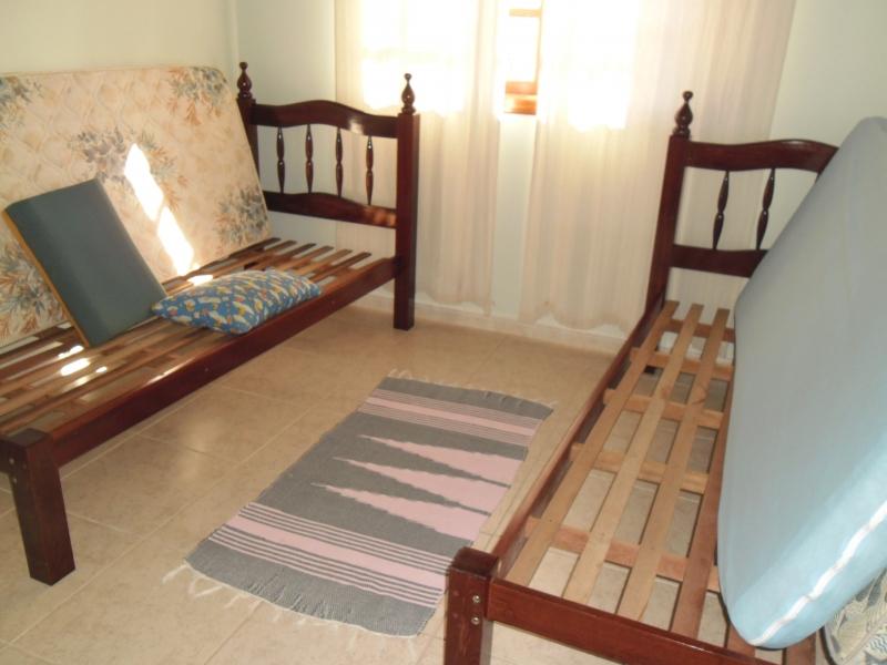 Casa 3 Dorm, Próx. do Lago, Lambari (299) - Foto 26