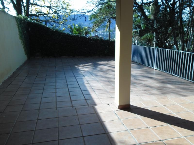 Casa 3 Dorm, Próx. do Lago, Lambari (299) - Foto 15