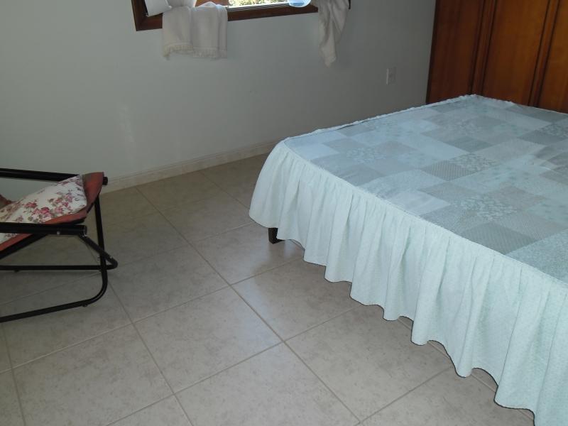 Casa 3 Dorm, Próx. do Lago, Lambari (299) - Foto 24