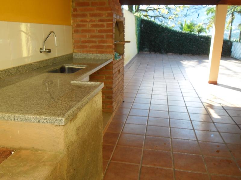Casa 3 Dorm, Próx. do Lago, Lambari (299) - Foto 18