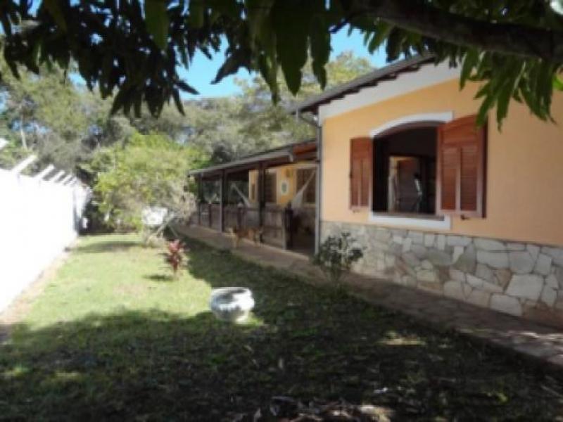Imóvel: Casa, Lake City, Lambari (382)