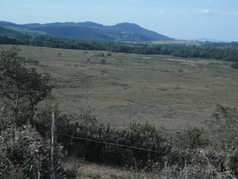 Sandra Reis Imóveis - Casa, Faz. 5 Km de Lambari - Foto 5
