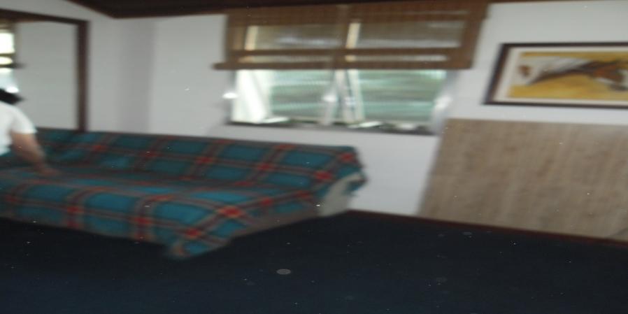 Casa 1 Dorm, Quitinete Centro, Lambari (485) - Foto 6