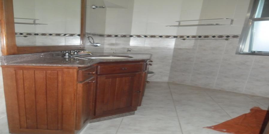 Casa 1 Dorm, Quitinete Centro, Lambari (485) - Foto 2