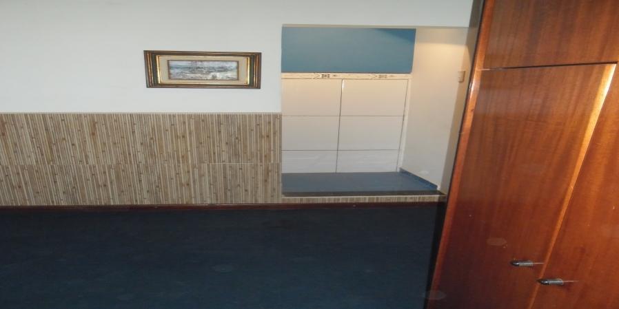 Casa 1 Dorm, Quitinete Centro, Lambari (485) - Foto 3