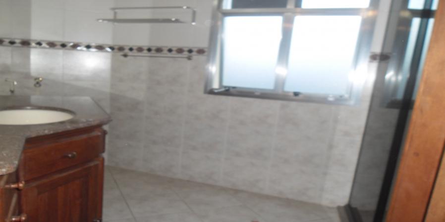 Casa 1 Dorm, Quitinete Centro, Lambari (485) - Foto 7