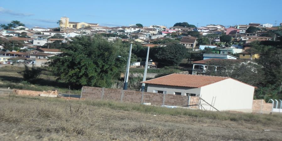 Casa, Lote Venda 240m2, Jesuania (488) - Foto 8