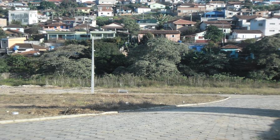Casa, Lote Venda 240m2, Jesuania (488) - Foto 9