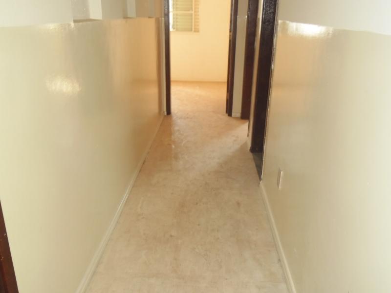 Sandra Reis Imóveis - Casa 4 Dorm, Centro, Lambari - Foto 15