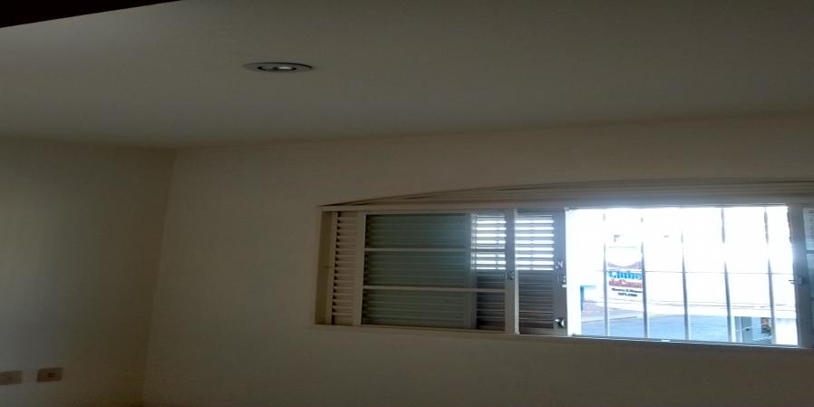 Sandra Reis Imóveis - Casa 4 Dorm, Centro, Lambari - Foto 24