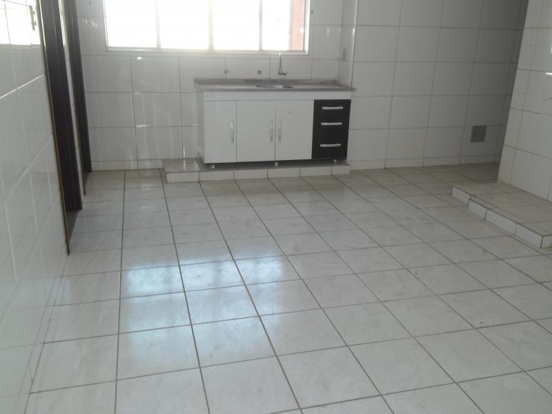Sandra Reis Imóveis - Casa 4 Dorm, Centro, Lambari - Foto 22