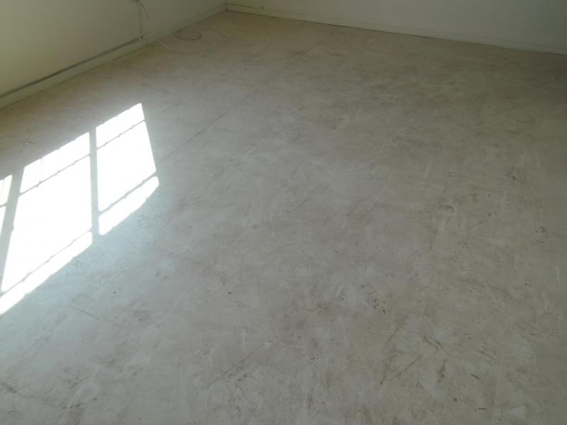 Sandra Reis Imóveis - Casa 4 Dorm, Centro, Lambari