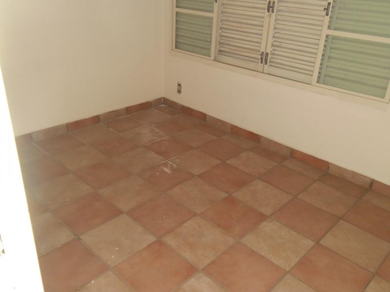 Sandra Reis Imóveis - Casa 4 Dorm, Centro, Lambari - Foto 10