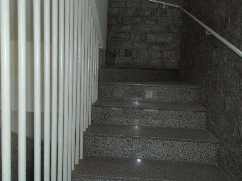 Sandra Reis Imóveis - Casa 4 Dorm, Centro, Lambari - Foto 8