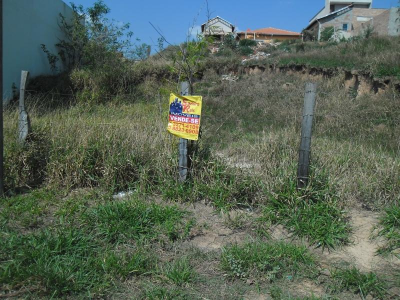 Casa, Lote Alvorada 1, Lambari (511) - Foto 2