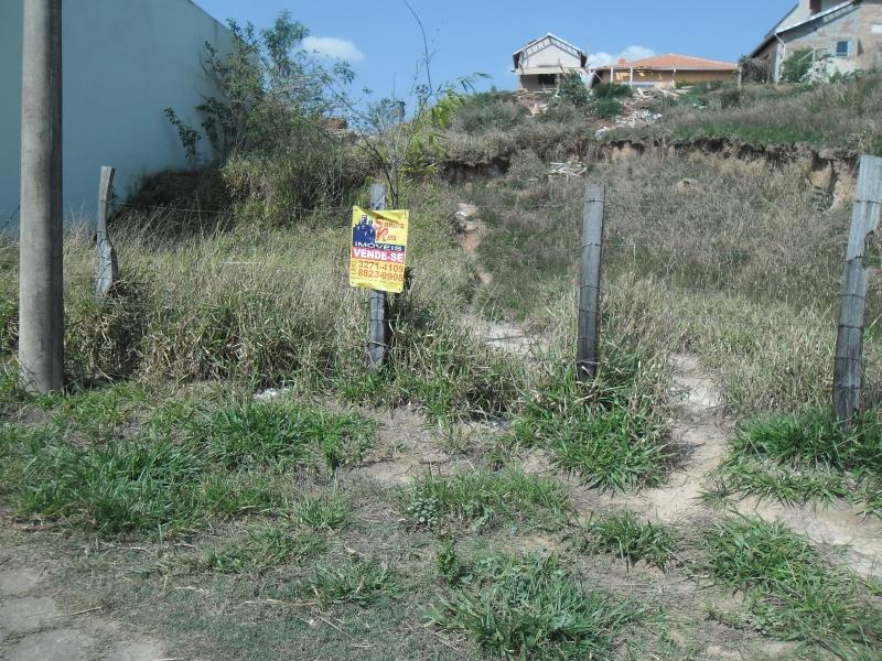 Casa, Lote Alvorada 1, Lambari (511) - Foto 4