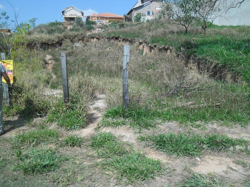 Casa, Lote Alvorada 1, Lambari (511) - Foto 6