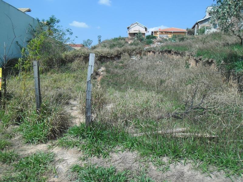 Casa, Lote Alvorada 1, Lambari (511) - Foto 5