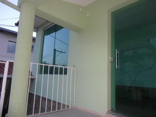 Casa 4 Dorm, Carlos Prates, Belo Horizonte (74) - Foto 8