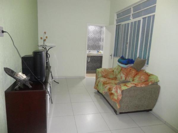 Casa 4 Dorm, Carlos Prates, Belo Horizonte (74) - Foto 2
