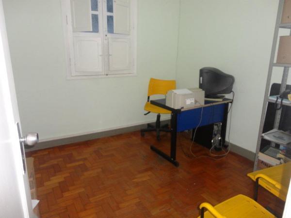 Casa 4 Dorm, Carlos Prates, Belo Horizonte (74) - Foto 19