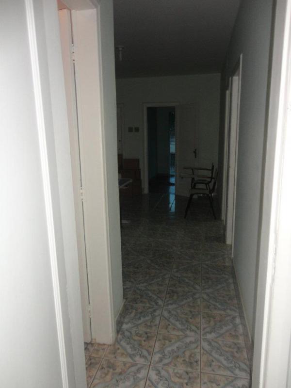 Casa 4 Dorm, Carlos Prates, Belo Horizonte (74) - Foto 10