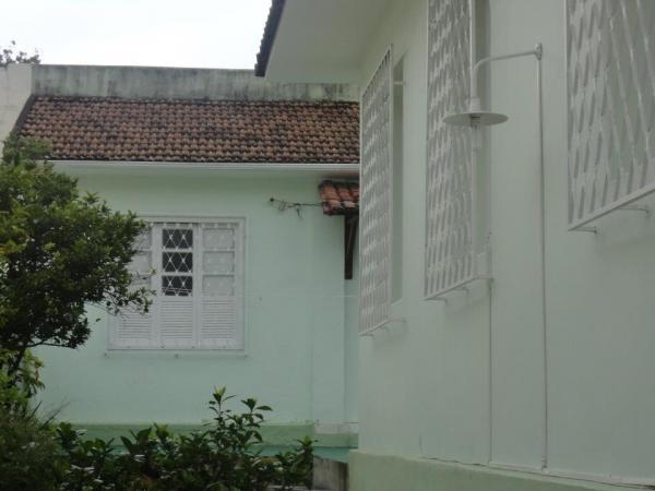 Casa 4 Dorm, Carlos Prates, Belo Horizonte (74) - Foto 7