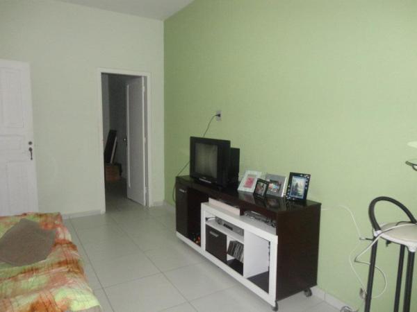 Casa 4 Dorm, Carlos Prates, Belo Horizonte (74) - Foto 12