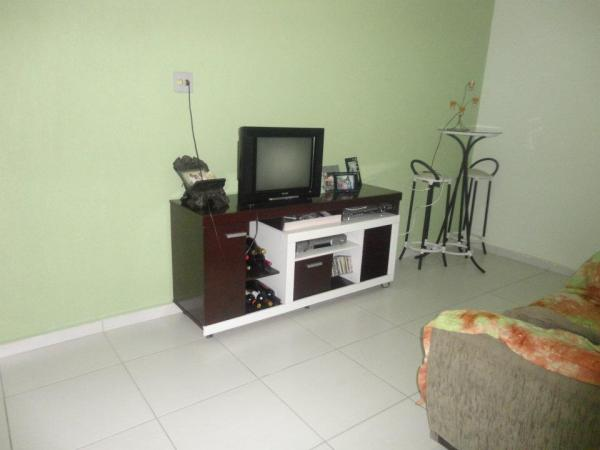 Casa 4 Dorm, Carlos Prates, Belo Horizonte (74) - Foto 4