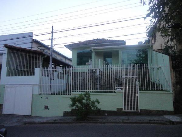 Casa 4 Dorm, Carlos Prates, Belo Horizonte (74) - Foto 9