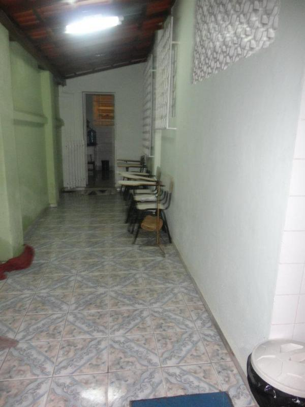 Casa 4 Dorm, Carlos Prates, Belo Horizonte (74) - Foto 13