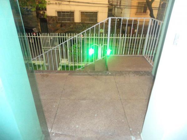Casa 4 Dorm, Carlos Prates, Belo Horizonte (74) - Foto 14