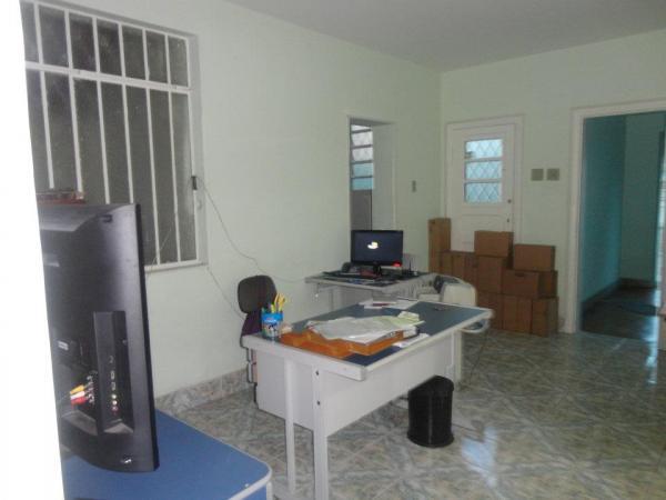 Casa 4 Dorm, Carlos Prates, Belo Horizonte (74) - Foto 15