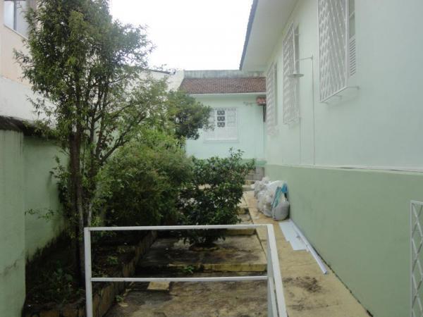 Casa 4 Dorm, Carlos Prates, Belo Horizonte (74) - Foto 11
