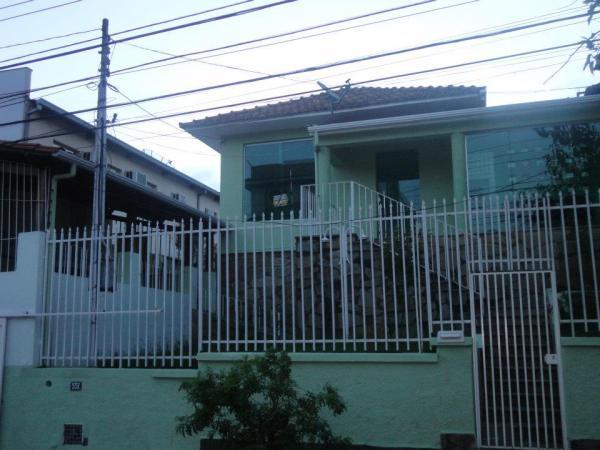 Casa 4 Dorm, Carlos Prates, Belo Horizonte (74) - Foto 18