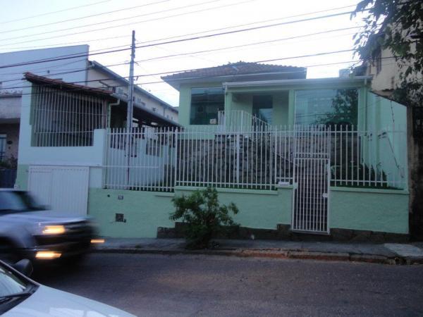 Casa 4 Dorm, Carlos Prates, Belo Horizonte (74) - Foto 16